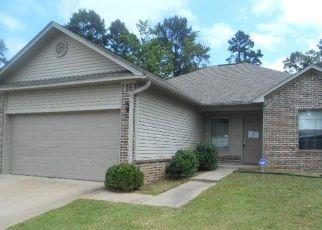Foreclosure  id: 4153467