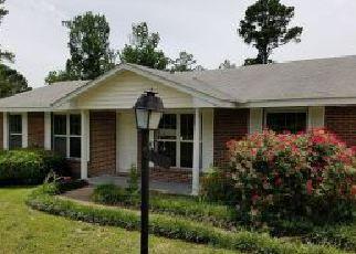 Foreclosure  id: 4153468