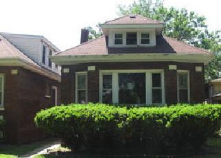 Foreclosure  id: 4153510