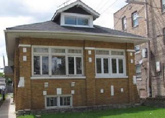 Foreclosure  id: 4153511