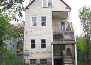 Foreclosure  id: 4153537