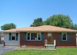 Foreclosure  id: 4153577