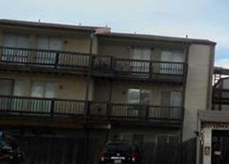 Foreclosure  id: 4153582
