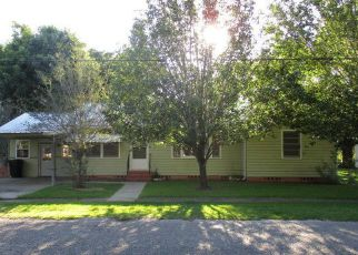 Foreclosure  id: 4153583