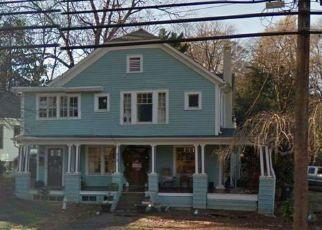 Foreclosure  id: 4153633