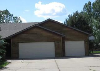 Foreclosure  id: 4153635
