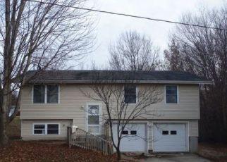 Foreclosure  id: 4153643