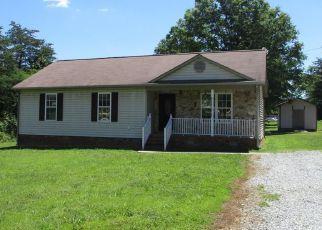 Foreclosure  id: 4153662