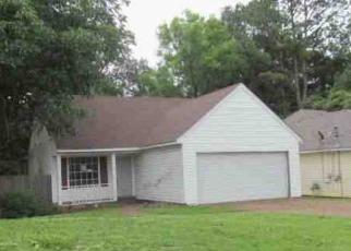 Foreclosure  id: 4153798