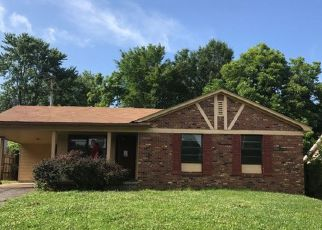 Foreclosure  id: 4153799