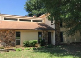Foreclosure  id: 4153802