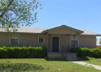 Foreclosure  id: 4153819
