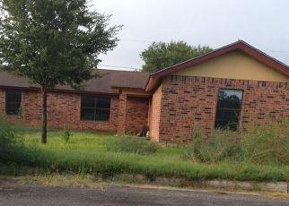 Foreclosure  id: 4153911