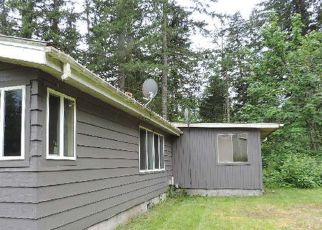 Foreclosure  id: 4153915