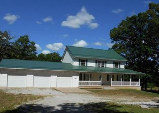 Foreclosure  id: 4153926