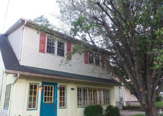 Foreclosure  id: 4153927