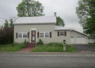Foreclosure  id: 4154021