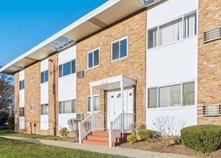 Foreclosure  id: 4154037