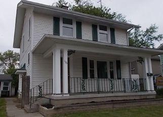 Foreclosure  id: 4154065