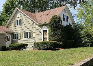 Foreclosure  id: 4154126
