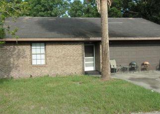 Foreclosure  id: 4154232