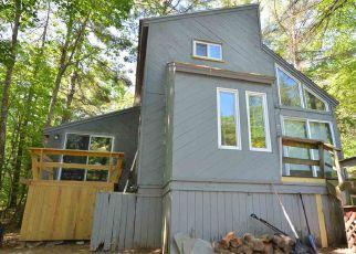Foreclosure  id: 4154268