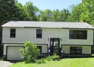 Foreclosure  id: 4154269