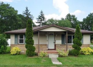 Foreclosure  id: 4154315