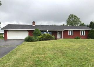 Foreclosure  id: 4154333