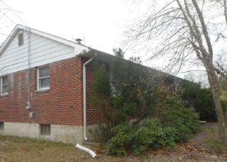 Foreclosure  id: 4154350