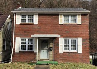 Foreclosure  id: 4154373