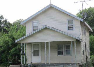 Foreclosure  id: 4154383