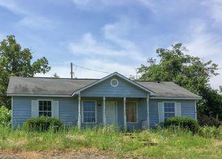 Foreclosure  id: 4154385