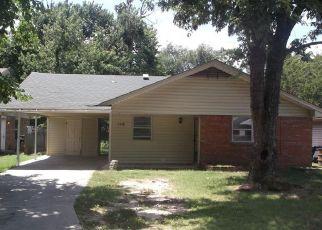 Foreclosure  id: 4154387