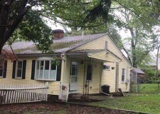 Foreclosure  id: 4154420