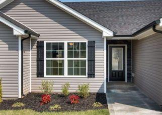 Foreclosure  id: 4154435