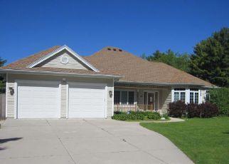 Foreclosure  id: 4154454