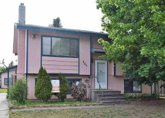 Foreclosure  id: 4154474