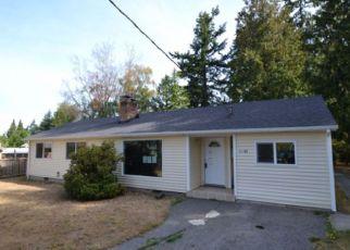 Foreclosure  id: 4154479