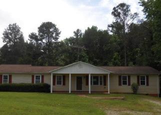 Foreclosure  id: 4154494