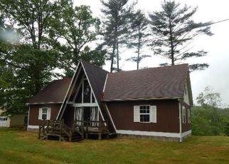 Foreclosure  id: 4154504