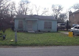 Foreclosure  id: 4154517