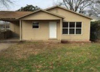 Foreclosure  id: 4154519