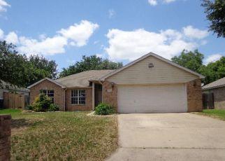 Foreclosure  id: 4154531