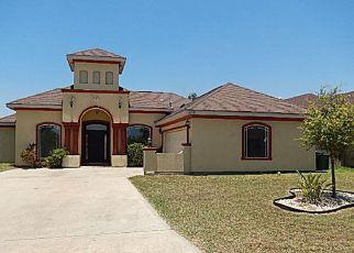 Foreclosure  id: 4154553