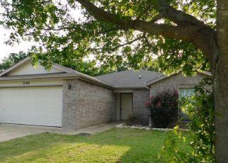 Foreclosure  id: 4154554