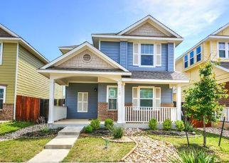 Foreclosure  id: 4154556