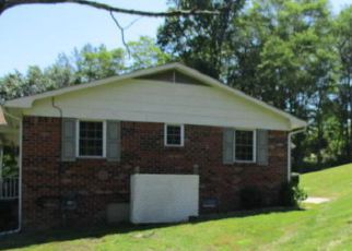 Foreclosure  id: 4154567