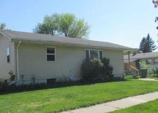 Foreclosure  id: 4154568