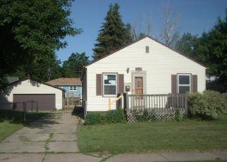 Foreclosure  id: 4154570